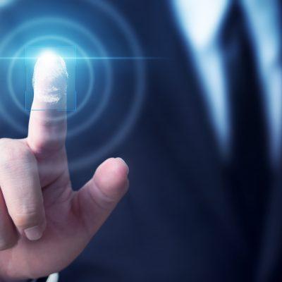 Leumi ABL | Asset based lending provider