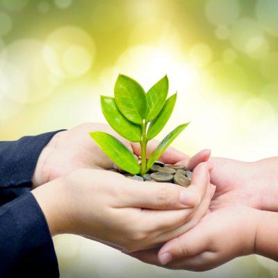 Asset based lending provider